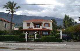 Yazlık ev – Xilokastro, Administration of the Peloponnese, Western Greece and the Ionian Islands, Yunanistan. 790,000 €