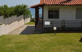 Yazlık ev – Kassandreia, Administration of Macedonia and Thrace, Yunanistan. 300,000 €