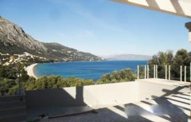 Villa – Korfu, Administration of the Peloponnese, Western Greece and the Ionian Islands, Yunanistan. 2,500,000 €