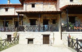 Konak – Sithonia, Administration of Macedonia and Thrace, Yunanistan. 290,000 €